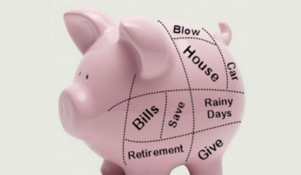 budgeting-out-of-debt