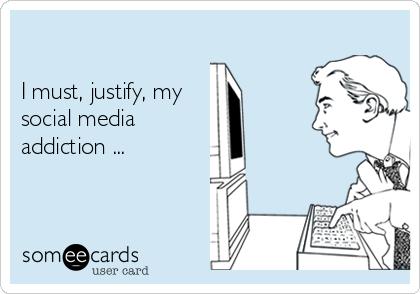 justify-social-media-addiction