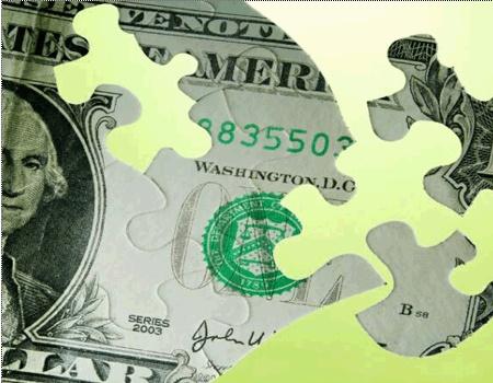 congressional budget