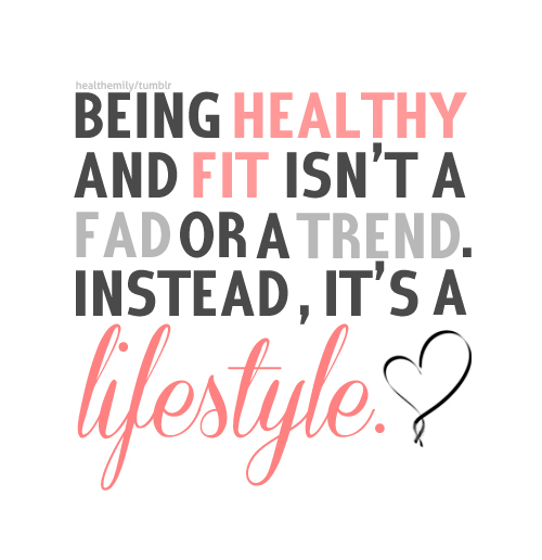health-quotes-sayings-being-healthy-lifestyle